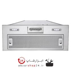 هود مخفی آشپزخانه مدل B2030U سایز 70
