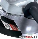 فرز آهنگری مدل 180/BT-AG 2350 آینهل