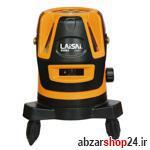 تراز لیزری خطی مدل LS607 لای سای