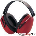 محافظ گوش -روگوشی- نصب روی کلاه مدل EP10751 پارکسون