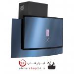 هود آشپزخانه مدل B2056U رفلکس