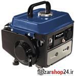 ژنراتور (موتور برق) 720 وات آینهل مدل BT-PG850/3