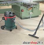 جاروبرقی صنعتی مدل ASA32L متابو