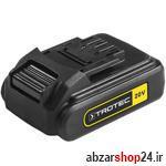 باتری 20 ولت مدل PSCS10-20v تروتک